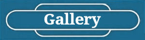 Gallery (Please Note will open in new window)